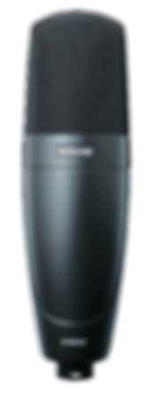 Shure-KSM32-Microhpone.png