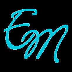 emporio-magistral.png