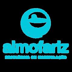 almofariz.png