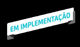 implementação.png