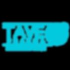 tave-pharma.png