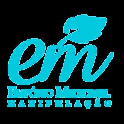 emporio-medicinal.png