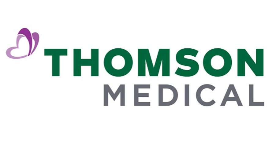 Thomson Medical Project Completion Video