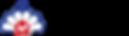 FFMC-Logo-Words-Transparent-Black-L1.png