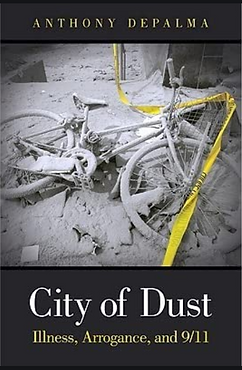 City of Dust.PNG