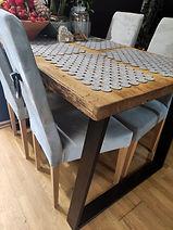stół loft.jpg