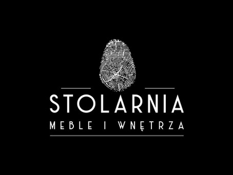 Welcome to the Blog of Stolarnia Meble I Wnętrza
