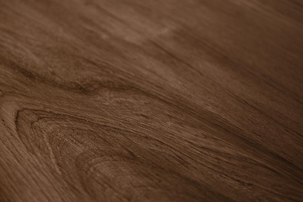 Blat drewniany
