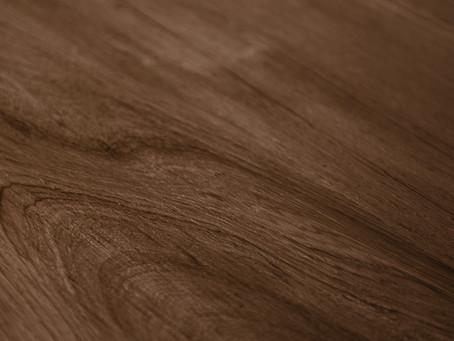 Jaki blat w Kuchni - Kamienny czy Drewniany