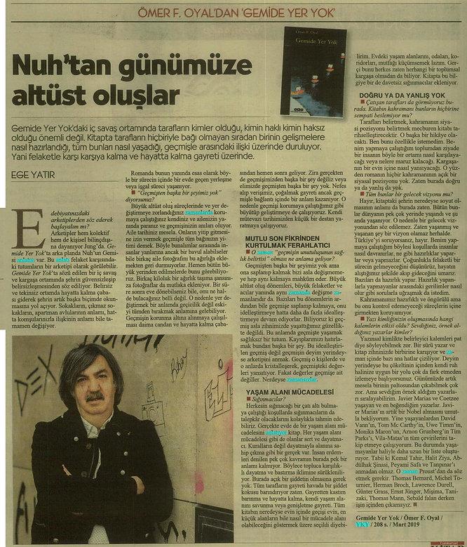 11 Nisan Cumhuriyet.jpg