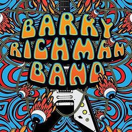 barryrichman.jpg