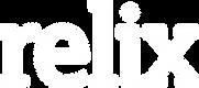 relix mag logoAsset 2@2x.png