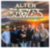 Alter Eagles 2019.jpg