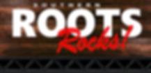 Logo-Segoe-UI-Black-Extended_edited.jpg
