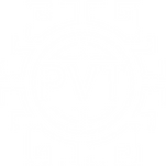 Pivot Logo WhiteAsset 1@2x.png