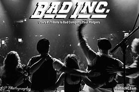 Bad Inc..jpg