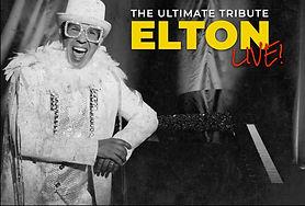 Elton Live wlogo B&W.jpg