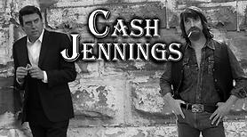 cash & waylon.png