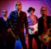 Bon-Jovi-Tribute-530hx560w.jpg