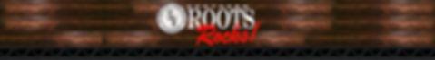 Logo-Engravers-MT-W-Icon.jpg