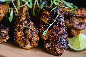 Chicken-Wings-1.jpg
