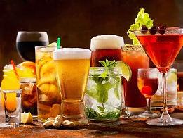 Beer-Liquor-1.jpg