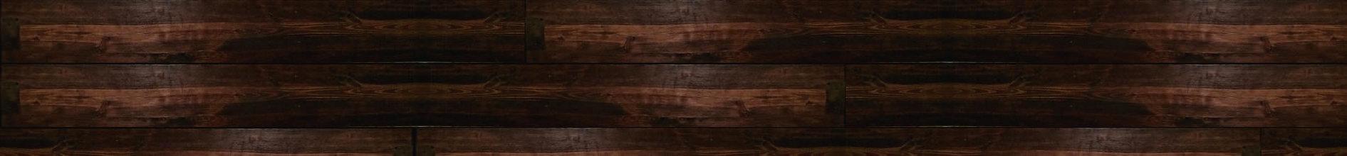 Wood-Header-1.jpg