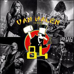 84 Van Halen Tribute Logo.jpeg