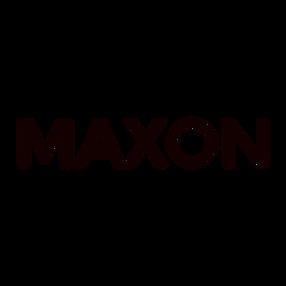 MAXON-2021 LOGO-01.png