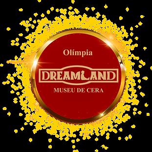 Logo-Olímpia.png