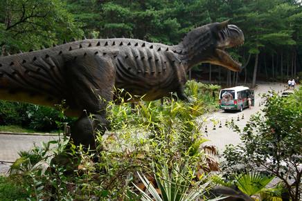 Vale-dos-Dinossauros-Foto-Cleiton-Thiele