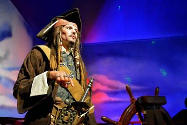 Museu-de-Cera-Gramado-Jack-Sparrow.jpg