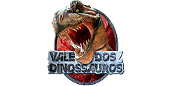vale_dos_dinossauros.png