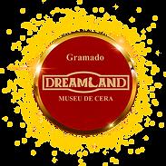 Logo-Gramado.png