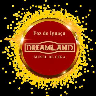 Logo-Foz-do-Iguaçu.png