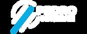 Logo-Pedro-Mastran.png