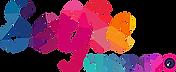 Logo_Selfie png.webp