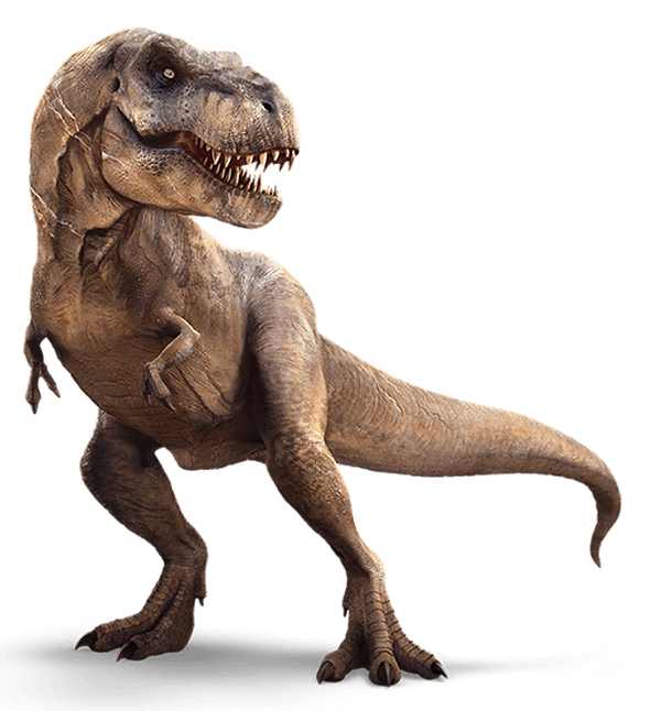 T-Rex PNG.png