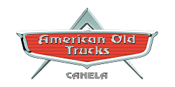american_old_trucks.png