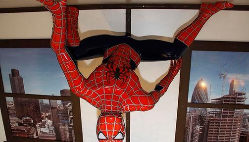 homem-aranha-886x506.jpg