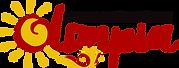 15_logotipo_olimpia.png