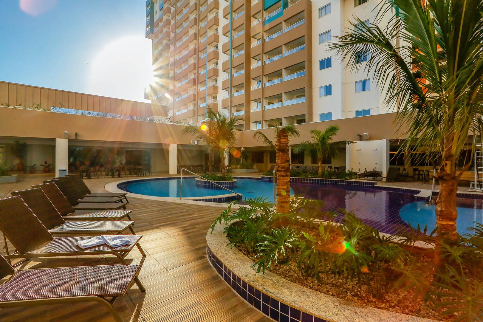 Enjoy-Olimpia-Park-Resort-1.jpg
