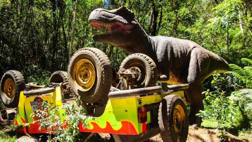 vale-dos-dinossauros-canela-documento-de