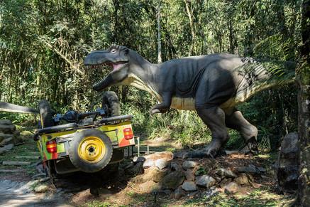 vale_dos_dinossauros01.jpg
