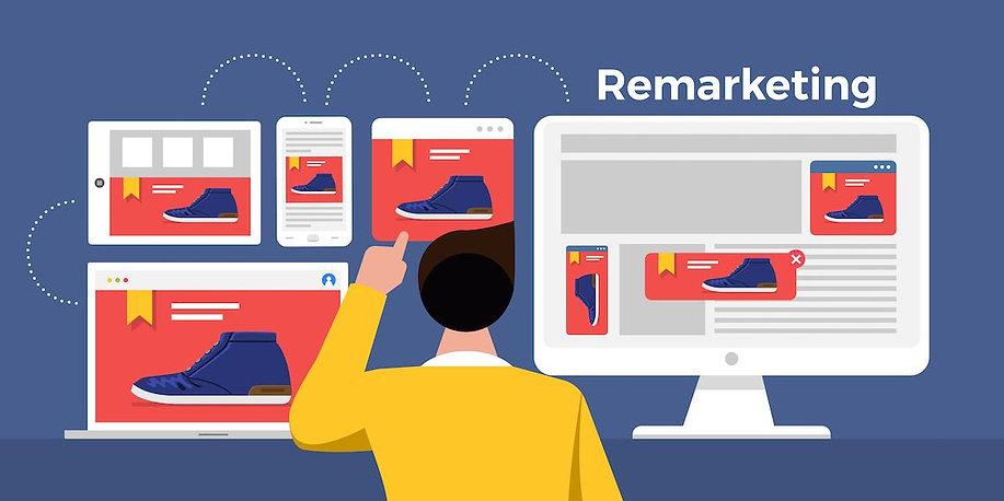 remarketing-Google-ads-1140x570.jpg
