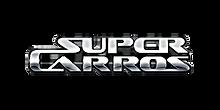 super_carros.png