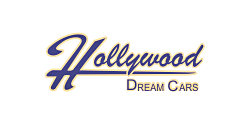 hollywood_dream_cars.png