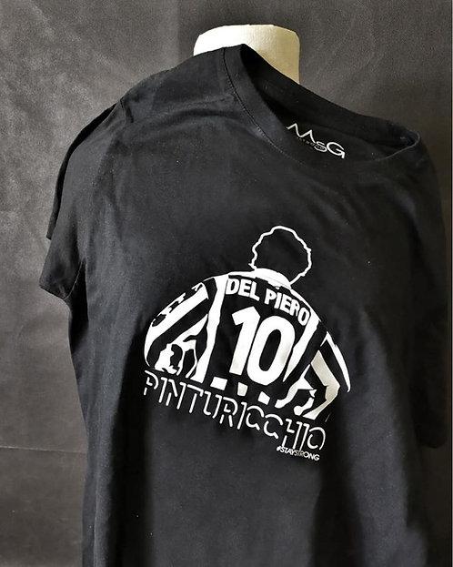 T-shirt - PINTURICCHIO