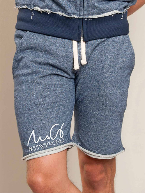 Pantalone MsG