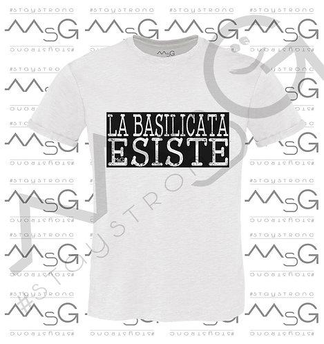 """""""La Basilicata"""""""